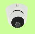 Indoor Ip Cctv Camera - Ip - Poe - 4 Mp, Model No.: Da2w-ip4-poe-4mp
