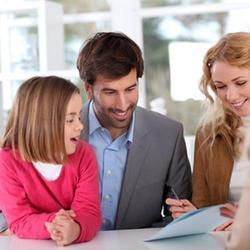 Bank Insurance Claim Services
