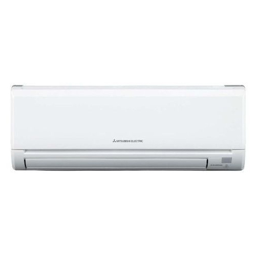 Mitsubishi Wall Mounted Air Conditioner, For Residential Use