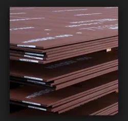 Guard 450 Hardox Plates