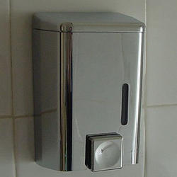 Soap Dispensers