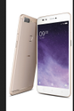 Lava Z90 Smartphone