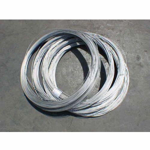 SS Welding Filler Wire