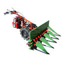 Agriculture Paddy Reaper