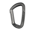 Singing Rock Colt Straight Gate Carabiner