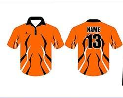 Team Sports Wear