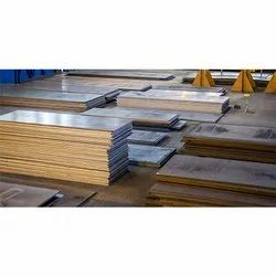 S355J2 N Plates, Thickness:- 5mm - 100mm