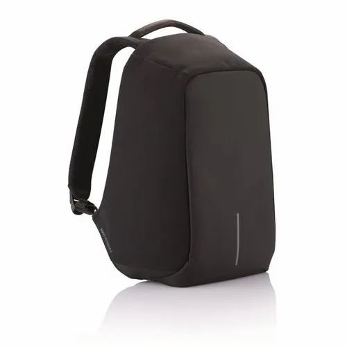 XD Design  Black Anti Theft Backpack