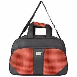 Carry Travel Bag
