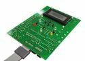 Machine Control Circuit
