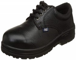 Allen Cooper Safety Shoes Ac-1150