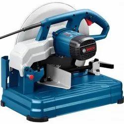 Bosch GCO14-24 J Circular Saw, Model Name/Number: Gco 14-24j, 3800 Rpm