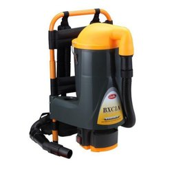 BXC1A Back Pack Vacuum Cleaner Machine