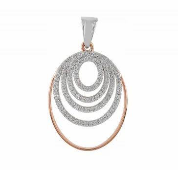 fd9ae80ebc1be Orra Diamond Pendant Ops16722