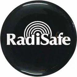 Anti Radiation Products