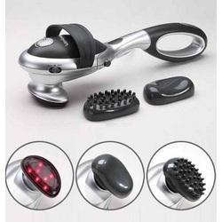 Energy King Massager