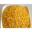 Kampro Organic Yellow Khesari Dal, High In Protein