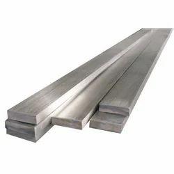 Inconel 800 Non Ferrous Flats