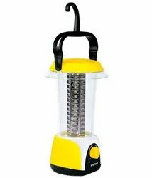 Yellow Wipro Coral Lantern for Home