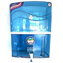 Aqua Grande Water Purifier