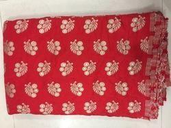 Heavy Brocade Fabric