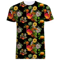 Polyester T Shirts