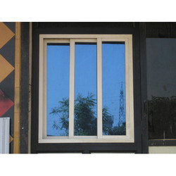 Regular Sliding  Window 18mm series