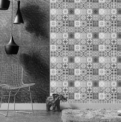 Ceramic 3D Digital Wall Tiles, Thickness: 8 - 10 mm