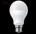 CFL LED