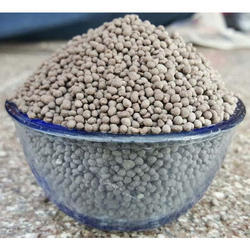 Plastic Granule for Automobile Industry