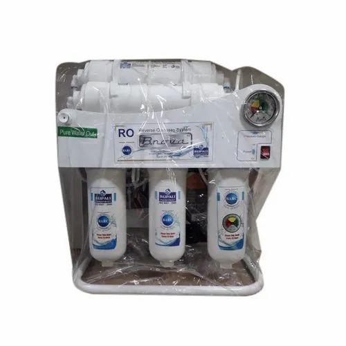 fb453cfef ABS Electric B Nova RO Open Water Purifier