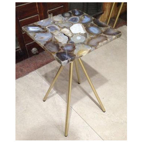 stone table tops. Agate Stone Table Top Tops