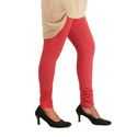 Fancy Cotton Lycra Legging