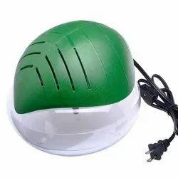 AIR FRESHENERS, Portable