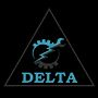Delta Technocare (India) Private Limited