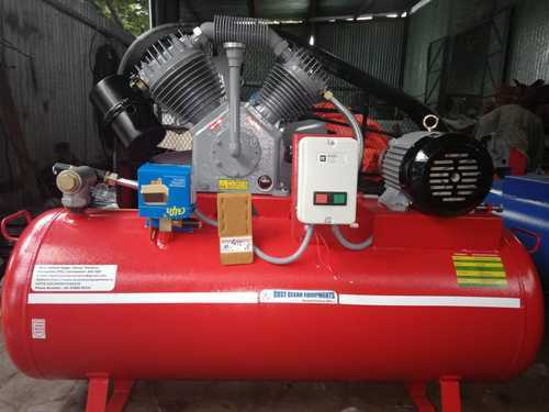 Air Compressor Filter Dryer >> Air Compressor