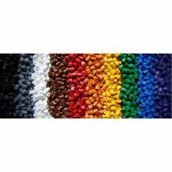 Paras Black PVc Granule, Pack Size: 25 Kg