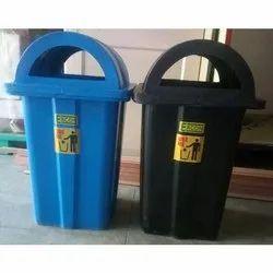Ercon Garbage Bin