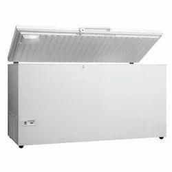 CFW 300 Chest Freezer