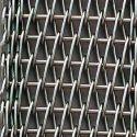 Duplex Conveyor Belt