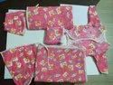 Baby Care Kit ICDS