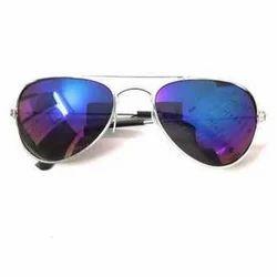 Kids Sunglasses, Size: Small