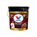 Valvoline All Fleet E700 Plus Engine Oil