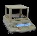 GSM Weighing Machine