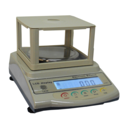 NTF GSM Weighing Machine