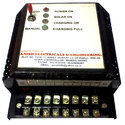 Anish Industrial Solar Battery Charger, Voltage: 6 And 12 V