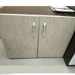 Plywood Small Cupboard Set