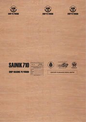 Century Waterproof Plywood