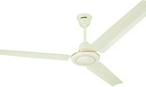 Home Usage,Normal White Anchor Fans, For Home Usage