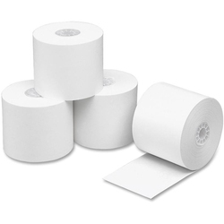 Paper Roll Form Stickers at Best Price in India